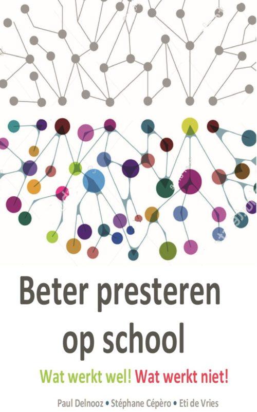 Omslag SWP 190308 Beter_presteren -1A.pdf